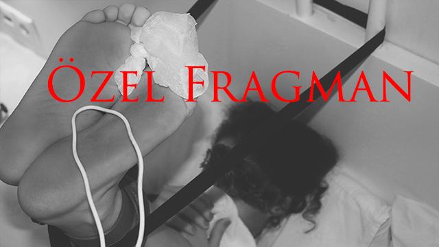 Falaka Keyfi Özel Fragman