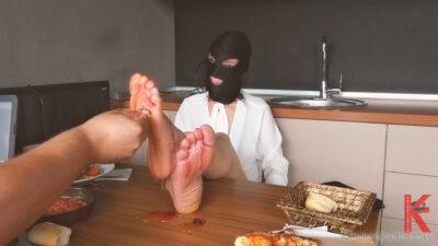 BDSM Sohbet